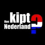 Hoe kipt Nederland