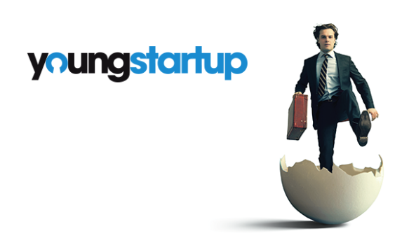 YoungStartup-logo