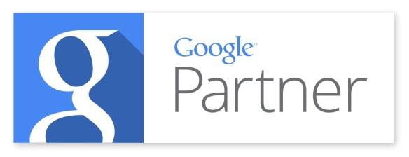 Google Partner RamondelaFuente.com