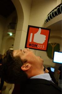 Online Marketing Amersfoort - OM033 bij Leerhotel het Klooster