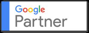 Google Partner Amersfoort - RamondelaFuente.com