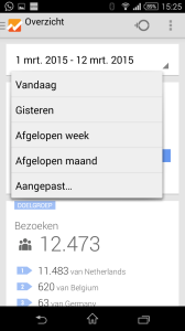 Google-Analytics-App-Datakeuze-Tips