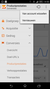 Google-Analytics-App-Inloggen-Tips