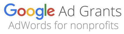 Google-Ad-Grants-for-nonprofits