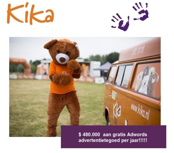 KiKa-ad-grantspro-duimen-omhoog