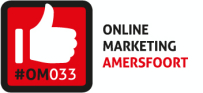 OM033_Online_Marketing_Amersfoort_ logo_liggend_204-92