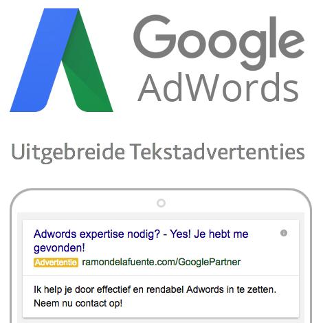 Adwords-uitgebreide-tekstadvertenties.png