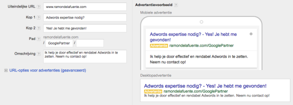 Google-AdWords-Expandend-Text-Ads