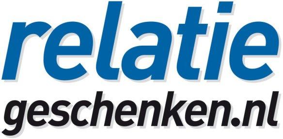 Relatiegeschenken.nl logo