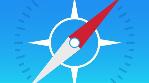 Bezoekers die gebruik maken van de Safari browser op de Macs/iPads/iPhones worden minder goed meetbaar. Met de laatste MacOS update