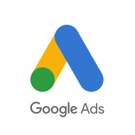 Google Ads en Adwords in Amersfoort