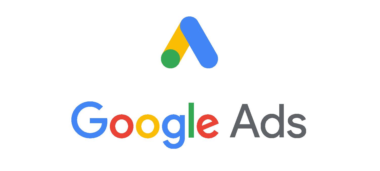 Google Ads - Adwords - bureau te Amersfoort