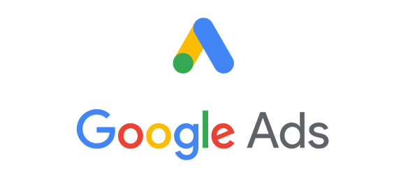 Google Ads - Adwords - bureau te Amersfoort